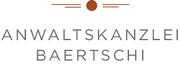 Logo: Anwaltskanzlei Bärtschi (Rechtanwalt Philip Bärtschi)